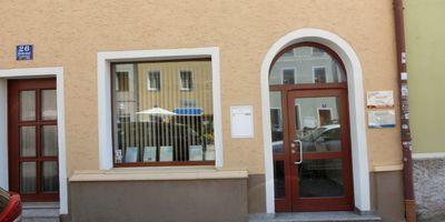 Bäckerbote Franchise - Frühstücksdienst Regensburg in Regensburg