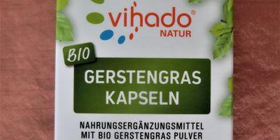 Vihado GmbH & Co. KG in Kehl