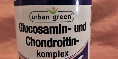 Natures Aid Deutschland GmbH - Urban Green Nutrition in Bad Vilbel