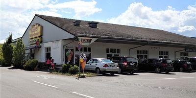 Netto Marken-Discount in Tegernheim