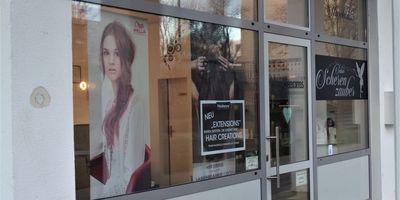Salon Scherenzauber in Regensburg