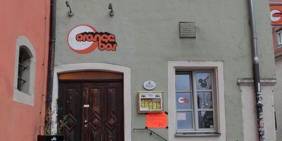 Orangebar GbR in Regensburg