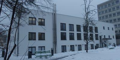 Landvokat Rechtsanwaltgesellschaft mbH in Regensburg