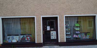 Korean Book Services in Regensburg
