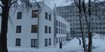 Treukontax Steuerberatungsgesellschaft mbH in Regensburg