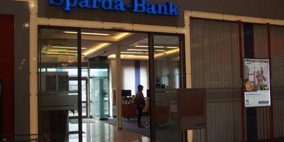 Sparda-Bank Ostbayern eG in Neutraubling