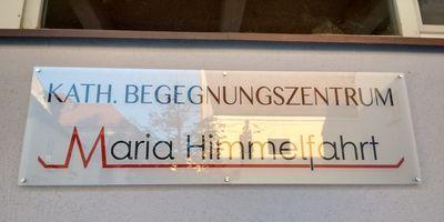 Kath. Begegnungszentrum Maria Himmelfahrt in Kelheim