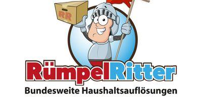 Die RümpelRitter in Bornheim im Rheinland