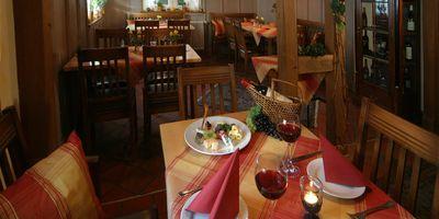 Hotel-Restaurant Engel in Schwarzach Gemeinde Rheinmünster