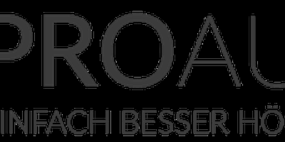 PROAURIS GmbH in Kaiserslautern