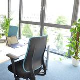 Work Inn Dortmund Stadtkrone-Ost in Dortmund