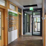 Work Inn Essen in Essen