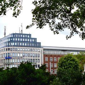 Bild zu Work Inn Dortmund-City in Dortmund
