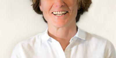 Morlock Christiane Zahnarztpraxis in Weil am Rhein