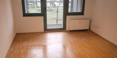 AnBra Bau UG in Kerpen im Rheinland