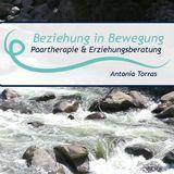 Antonia Torras - Paartherapie, Erziehungsberatung, Coaching in Köln