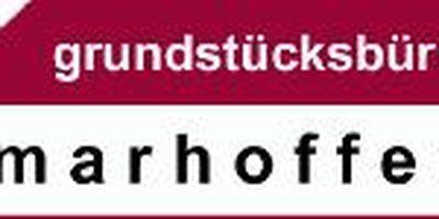 Grundstücksbüro Marhoffer GmbH in Heidenau in Sachsen