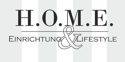 HOME Einrichtung & Lifestyle in Wunstorf