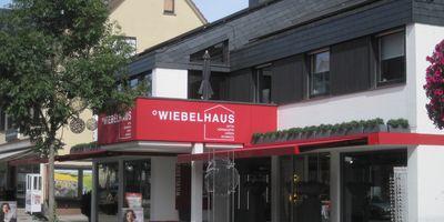 Wiebelhaus Per Uhren Schmuck Augenoptik Hörgeräte in Bad Berleburg
