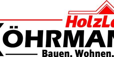 HolzLand Köhrmann in Weyhe bei Bremen