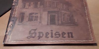 Hopfenstadel in Tiengen Gemeinde Waldshut-Tiengen