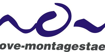 move Montageständer in Kißlegg