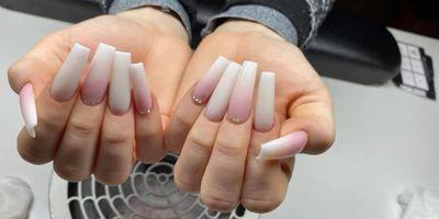 Nails & Beauty Lounge in Oldenburg in Oldenburg