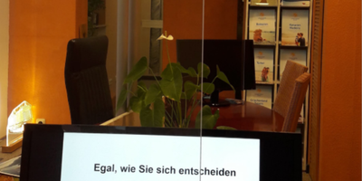 """Gaby s ReiseWelt -erfahren und voller Ideen- Ihr """"Tor zur Welt"""" in Marktheidenfeld"""