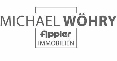 Appler + Wöhry Immobilien in Ebersberg in Oberbayern