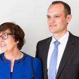 Rechtsanwälte Korn-Bergmann · Bergmann in Aschaffenburg
