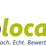 GoLocal GmbH & Co. KG in München