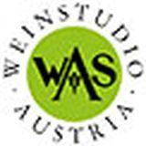 Weinstudio Austria in Schöngeising