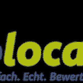 GoLocal GmbH & Co. KG in München
