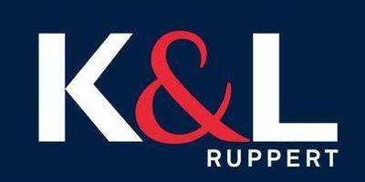 K&L Ruppert in Weiden in der Oberpfalz