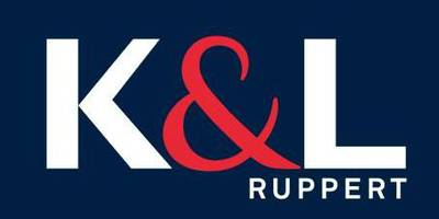 K&L Ruppert in Waiblingen