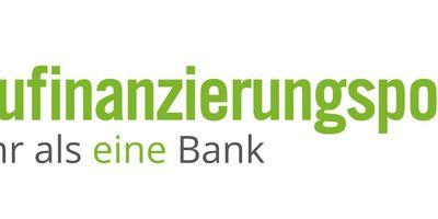 Baufinanzierungspool24 GmbH in Karlsruhe