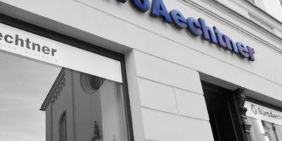 Büro Aechtner in Markneukirchen