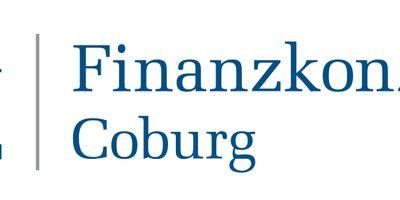 Finanzkonzept Coburg e. K. in Coburg