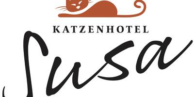 Katzenhotel Susa in Niedenstein