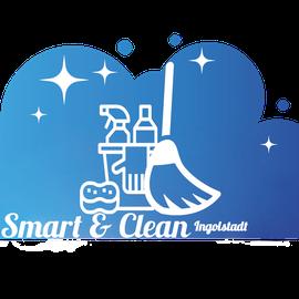 Bild zu Smart & Clean Ingolstadt in Ingolstadt an der Donau