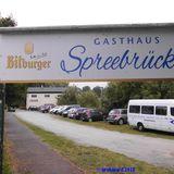 Gasthaus Spreebrücke in Beeskow