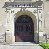 BEST-Sabel Oberschule - Integrierte Sekundarschule und Gymnasium in Berlin