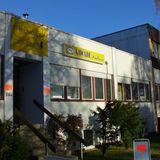 Sawade-Pralinen - Werksverkauf in Berlin