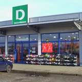 Deichmann-Schuhe in Gosen Gemeinde Gosen Neu Zittau