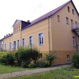 Internationales Archiv für Heilpädagogik in Trebnitz Stadt Müncheberg