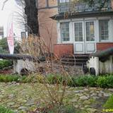 Haus Westphalen in Neumünster