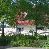 Mizzies Café in Landsberg in Sachsen Anhalt