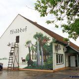 Wildhof Müncheberg - Hofladen in Müncheberg