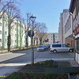Kantorhaus in Bernau bei Berlin