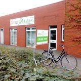 Fussparadies / Hair and Make-up Artist Studio in Schöneiche bei Berlin
